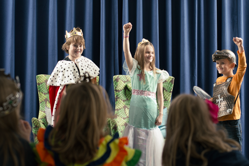 Unikidz_Group_ben-ik-in-beeld-theater_voorstelling_II