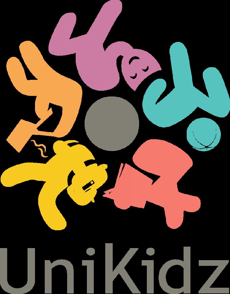 Unikidz_Logo